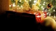 5 Hadiah Natal ini dapat Memperkuat Pernikahan Anda