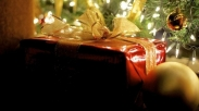 5 Cara Cantik Memotong Pengeluaran Liburan Natal