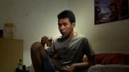 Bambang Setyo: Gagal Menikah, Aku Masuk Rumah Sakit Jiwa