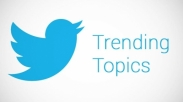 Gara-Gara ini, #BandungIntoleran Jadi Trending Topic di Twitter