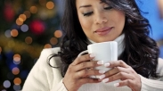 Biar Nggak Berantem Melulu Dalam Persiapan Natal, Coba Deh Lakukan Ini Bareng Suami!