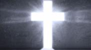 Apakah Yesus Cukup Bagi Anda?
