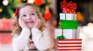 Lakukan 5 Hal Berkesan Ini Bersama Anak Selama Liburan