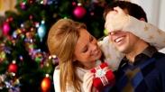 7 Tradisi Natal Bermakna Bagi Suami-Istri (2/2)