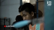 Wisnu Derwanto: Pelarian Panjang Anak yang Tertolak