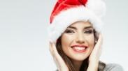 3 Alasan Para Lajang Tidak Perlu Bersedih di Saat Natal