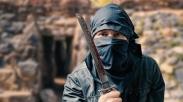 ISIS Serukan Serang Umat Kristen di Amerika Serikat di Masa Natal