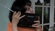 Bambang Setiawan: Saya Berselingkuh Saat Istri Alami Gangguan Jiwa