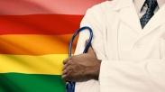 Hukum ini Paksa Dokter Terima Permintaan Pasien Anak Operasi Kelamin