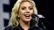 Mantan Guru Doakan Lady Gaga bisa Mengenal Sungguh-Sungguh Tuhan Yesus