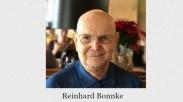 Dukung Doa, Reinhard Bonnke akan Adakan Pelayanan Terakhir di Afrika