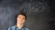 Demi Kebaikanmu, Pelajari 5 Hal yang Lajang Usia 20-an Wajib Ketahui!