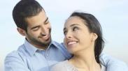 Supaya Cinta Tetap Abadi, Suami-Istri Perlu Tahu 5 Kebiasaan ini!