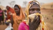 Hore, Staf Lembaga Kristen yang Ditawan di Sudan Selatan Sudah Bebas
