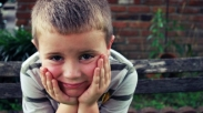 Waspada Fenomena Anak Pilih Ateis, Orangtua Lakukanlah 2 Hal ini!