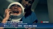 Laura Lazarus: Wanita Pemuja Kecantikan yang Menjadi Korban Kecelakaan