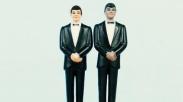 Tolak Pesanan Kue Pernikahan Sesama Jenis, Pebisnis Ini Harus Berurusan Dengan Pengadilan