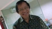 Budiono Ibrahim, Lulusan SMA yang Sukses Besarkan Stasiun Radio di Bandung!