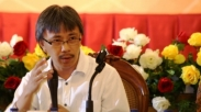 Jeirry Sumampow Nilai Pembuat RUU Pesantren Tak Paham Sekolah Minggu dan Katekisasi