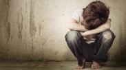 Meski Uang Terbatas Kamu bisa Menolong Anak-anak yang Berkekurangan, ini 3 Tipsnya!