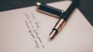 Surat Cinta Untuk Ayahku