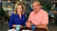 Tidak Terduga, Kay Warren Ungkap Sisi Kelam Diri dan Rumah Tangganya Bersama Rick Warren