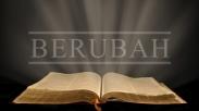 Takut Untuk Berubah, Kamu Wajib Baca dan Renungkan 5 Ayat Alkitab ini!