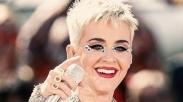 Tak Damai Sejahtera, Katty Perry Menegur Kontestan Aliran Setan Dalam Ajang American Idol!