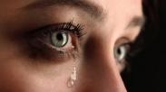 Terkena Musibah, Benarkah Tuhan Telah Meninggalkanku?
