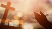 Menunggu Itu Ngga Enak, Tapi Menunggu Hari Kedatangannya Tuhan Itu Wajib Loh Kita Lakukan