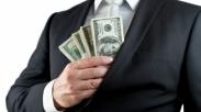 Buat Si Boros Yang Mau Berubah.  Ini Nih 4 Cara Jitu Mengatur Gaji Bulanan