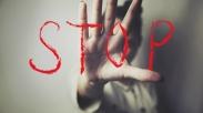 Inilah 8 Perbuatan Haram yang Tidak Boleh Dilakukan Setiap Suami-Istri Kristen!