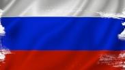 Wow, Penganut Ateis di Rusia Jumlahnya Menurun Drastis Dalam 3 Tahun Terakhir Ini