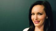 Ex-Bintang Porno Ini Akui Tak Mudah Jaga Kesucian Saat Pacaran, Tapi Dia Bisa Melakukannya