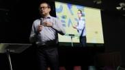 Ternyata, Ps. Jeffrey Rachmat Sempat Diminta Untuk Tidak Usah Melayani Anak-anak Muda Lho