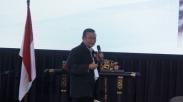 Di Indonesia Agamanya Kuat Tapi Kok Banyak Korupsi? Ini Jawaban Mantan Wakil Ketua KPK!