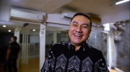 Jalan Panjang Penyanyi Rio Silaen Kibarkan Nama Indonesia di Kancah Internasional