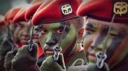 Inilah 3 Kualitas Diri yang Dimiliki Seorang Cowok Tentara yang Akan Buatmu Terkagum-kagum