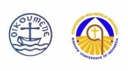 Rilis Pesan Natal Bersama, PGI-KWI Ingatkan Umat Kristiani: Jadilah Pembawa Damai!