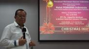 Jika Natalan di Monas Jadi Digelar, Inilah Harapan Ketua Sinode GBI Pdt. Japarlin Marbun!