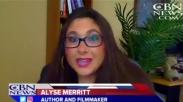 Berkaca Pengalamannya, Wanita Yahudi Ini Dorong Umat Kristen Pakai Natal Tuk Beritakan Kabar Baik