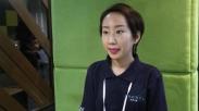Hadapi Tsunami Media, Pelayanan di Korea Terfokus Untuk Anak-anak di Gereja
