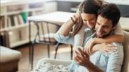 3 Cara Gampang Ini Akan Menjaga Pernikahan Kamu Jauh Dari Perselingkuhan