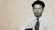 Kemana pun Bertugas, Pahlawan Indonesia Peranakan Tionghoa ini Bawa Alkitab Lho. Keren ya