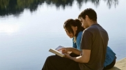 Yuk Belajar Arti Cinta Sejati Dari 2 Kisah Alkitab Ini