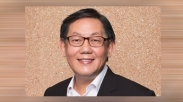Di Hadapan Para Pemimpin Komunitas Muslim Singapura, Pendeta ini Meminta Maaf
