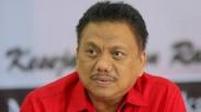 Gara-gara Hal Ini, Gubernur Sulawesi Utara Nasihati Ibu-ibu dan Guru-guru Sekolah Minggu