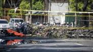 Tanggapi Peristiwa Bom Bunuh Diri di Surabaya, Ketua Umum GPPS Keluarkan Suara Pastoral