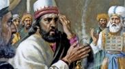Tahu Raja Asa? Ini Nih 3 Hal Yang Bisa Kamu Pelajari Dari Kisah Hidupnya