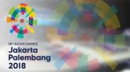 Demi Sukseskan Asian Games 2018, GMKI Kerahkan Seluruh Anggota di Daerah Buat ini!